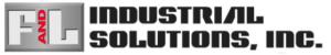F&L Industrial Solutions, Inc.